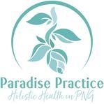Paradise Practice logo thumbnail
