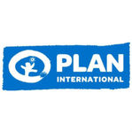 Plan International Australia logo thumbnail