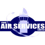 PNG Air Services Ltd