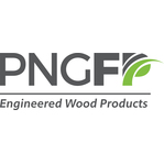 PNG Forest Products Limited logo