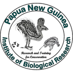 PNG Institute of Biological Research Inc.