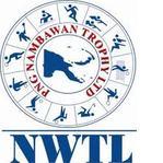 PNG Namba Wan Trophy Ltd logo thumbnail