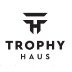 PNG Namba Wan Trophy Ltd logo