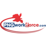 PNGworkforce.com Limited