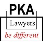 Posman Kua Aisi Lawyers