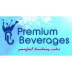 Premium Beverages Ltd