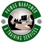 Primus Manpower & Training Services Limited logo