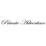 Private Advertiser