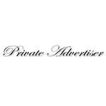Private Advertiser