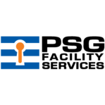 PSG FACILITY SERVICES PNG