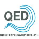 Quest Exploration Drilling (PNG) Ltd