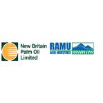 Ramu Agri Industries Ltd