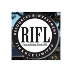 Resources & Investment Finance Ltd