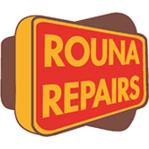Rouna Repairs