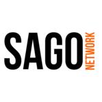 Sago Network