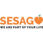 Sesago Healthcare Ltd logo thumbnail