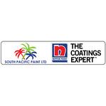South Pacific Paint (Nippon Paint) logo thumbnail