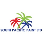 South Pacific Paint (Nippon Paint)