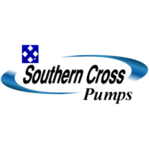 Southern Cross Pumps Limited logo thumbnail