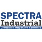 Spectra Industrial Ltd logo thumbnail