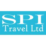 SPI Travel Ltd