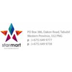 Star Mart Supermarket