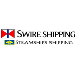 Steamships Shipping Company Ltd