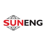 Sun Engineering (QLD) PTY LTD logo thumbnail