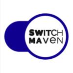 Switch Maven logo thumbnail