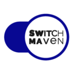 Switchmaven