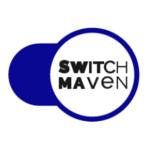 Switchmaven logo thumbnail