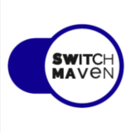 Switchmaven logo