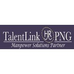 TalentLink PNG logo thumbnail