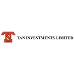 Tan Investments Limited logo thumbnail