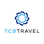 TCB Travel logo thumbnail