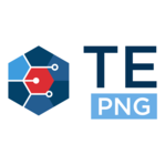 TE (PNG) Limited logo
