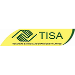 Teachers Savings & Loan Society Limited