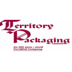Territory Packaging Limited