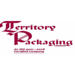 Territory Packaging Limited logo