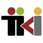 TKI Mining & Energy Services