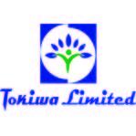Tokiwa Limited logo thumbnail