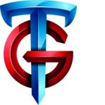 TORO Gaming PNG