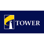 Tower Insurance