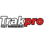 Trakpro
