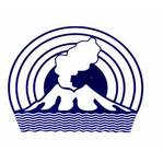Treid Pacific (PNG) Ltd