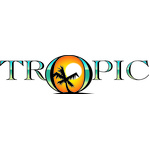Tropic Tours Limited