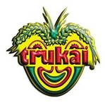 Trukai Industries Limited logo thumbnail