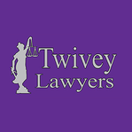 Twivey Lawyers