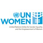 UN Women PNG