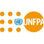 United Nations Population Fund logo thumbnail